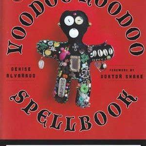 Voodoo/Hoodoo