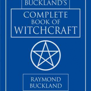 Wiccan/Witchcraft/Pagan/Nature-Based Spirituality