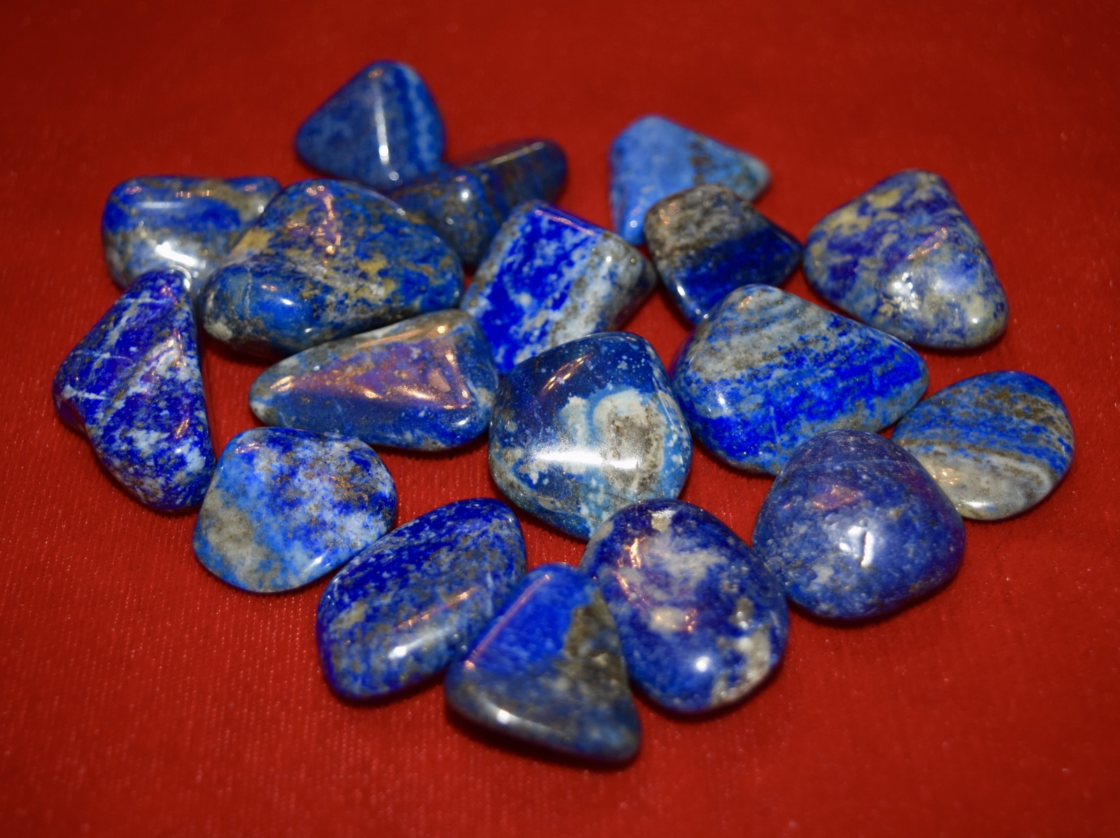 LAPIS LAZULI For Confidence, Success, and Personal Power (large)