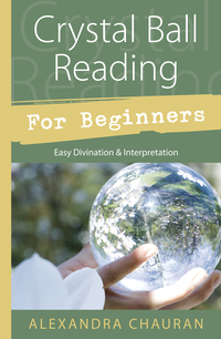 """For Beginners"" Series"