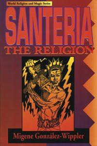 La Santa Muerte: Unearthing the Magic & Mysticism of Death - New