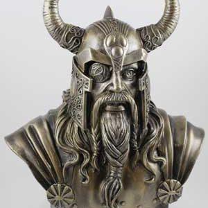 Viking / Norse