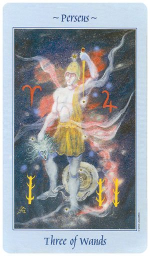 4 astrological elements crossword clue