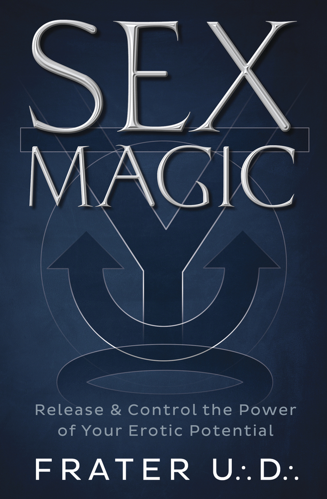 Sex complete or magical