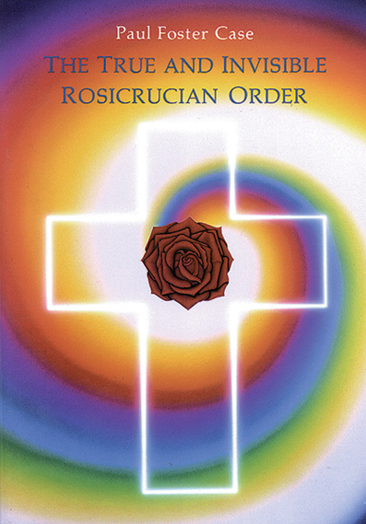 how to join the rosicrucian order